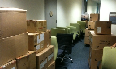 office-moving-at-suntec-1