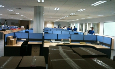 vicom-office-moving-on-22-june-12