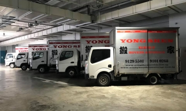 yong-shen-mover-new-truck-2018